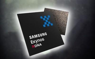网传三星S21全系配Exynos 1000处理器 爆料者:不是