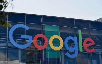 谷歌正建第四条私人海底电缆 将推进5G移动边缘计算