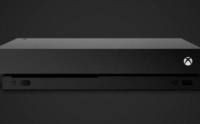 外媒:暴雪确认《魔兽世界》将不会引入Xbox Series X
