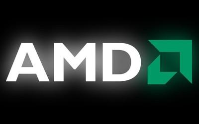 AMD发布2020年第二季度财报 锐龙霄龙处理器立大功