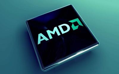 就很稳!AMD表示将按时交付PS5和Xbox Series X芯片