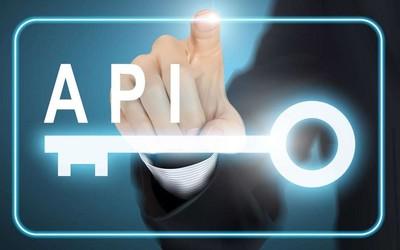 新加坡签署全球公约 以开发海事数据API促进数据交换