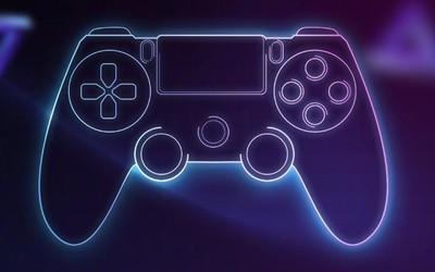 中国游戏企业30强:网易第二B站第六 榜首果然是它