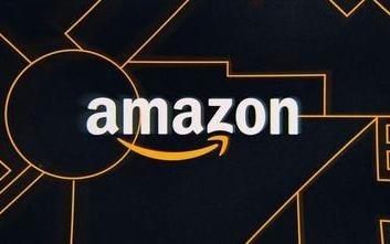 亚马逊发布第二季度财报 销售额和营业收入均超预期