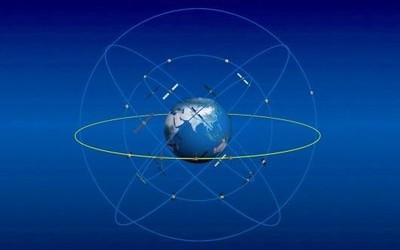 26年北斗終成!北斗三號全球衛星導航系統正式開通