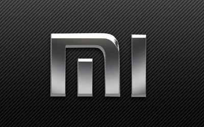 小米在印度被起诉 因涉嫌侵犯相关智能手机技术专利