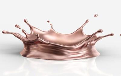 三星公布Galaxy新品先行者计划:8月15日起优先发货