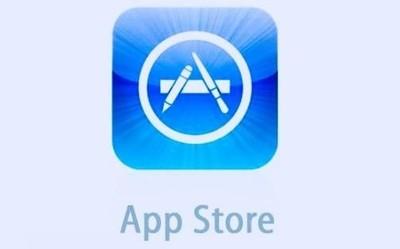 仅仅半天!苹果下架超过2.6万款游戏 仅上架2款游戏