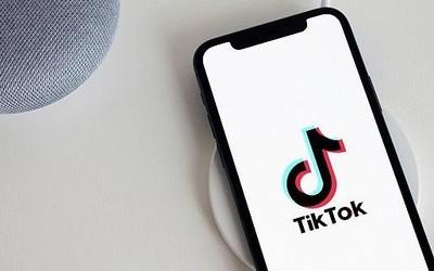 TikTok官方发《致TikTok社区】的一封信》 疑回⌒ 应被禁用�L