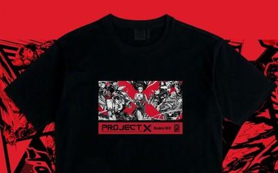 小米正式开始卖衣服!Redmi X计划8月4日准∩时上线