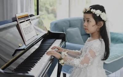 推动智慧教育生态繁荣 七牛云赋ω 能云上钢琴转战线上