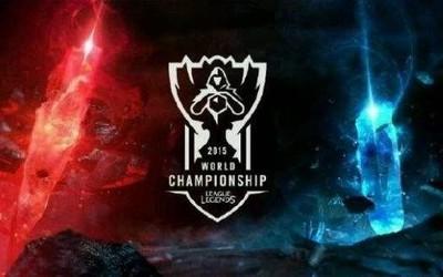 安排上了!英雄联盟S10全球总决赛将于9月在上海举行