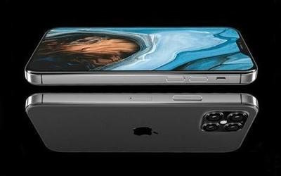 历代iPhone销量排行:第一名居然是它 2.2亿台傲视群雄