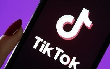 李楠谈TikTok:没有对抗的勇气 就不能获得公平的妥协