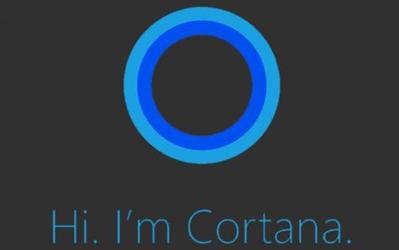 外媒:微软将于明年完全关∑闭iOS/Android上的Cortana