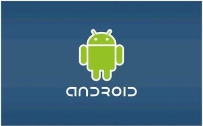 Android 11锁屏界面不再显示专辑封面 谷歌:是这样的