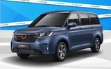 上汽通用五菱7月销售13万辆 连续4月实现同比正增长