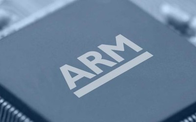 收购ARM以减少使用费?三星否认收购软银芯片公司ARM