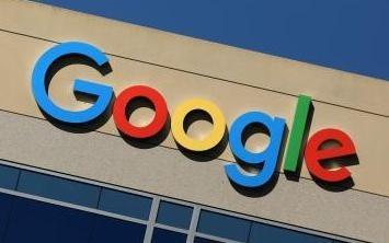 谷歌投资4.5亿美元入股ADT 进一步拓展智能家居业务