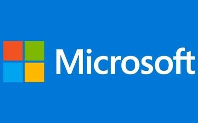 微软承诺到2030年实现电子垃圾零排放 将建回收中心