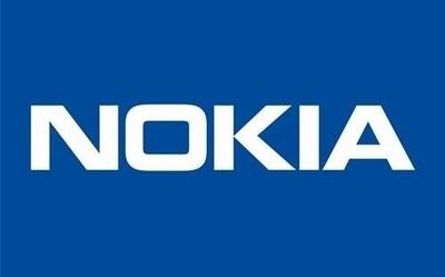诺基亚宣布成为君悦棋牌台湾运营商亚太电信唯一5G供应商