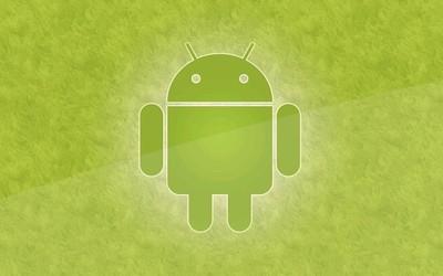 """Android推出""""附近共享""""功能 网友:蚂蚁竞走十年了!"""