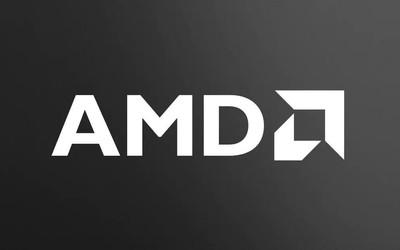 AMD推出两款新型6W双核Zen处理器 联想电脑已搭载