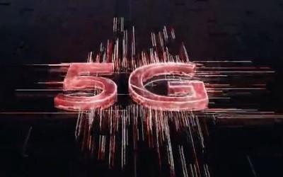 华为杨超斌:预计中国5G用户今年底超2亿 占全球70%