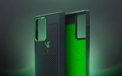 三星Note20系列正式发布 雷蛇推带散热功能保护壳