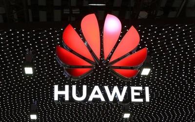 """美国再点名7家中国公司!推出""""清洁网络""""五大举措"""