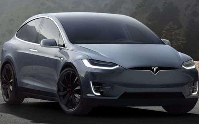 新能源汽車帶火充電站 前七個月相關企業同比增44.4%