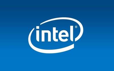 英特尔20GB绝密芯片工程数据遭泄露!已展开调查