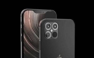 郭明錤:iPhone 12广角镜头或推迟出货 因质量出问题