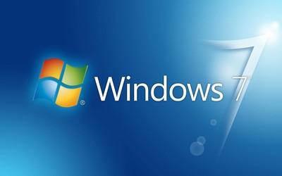 使用Windows 7系统你并不孤单 全球四分之一用户坚持