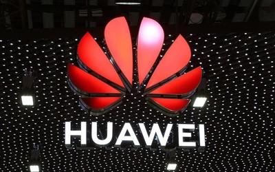 余承東:華為未來 PC、平板、手機等都有望搭載鴻蒙OS
