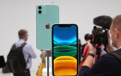 iPhone 12系列或支持北斗导航 苹果目前正在努力调试
