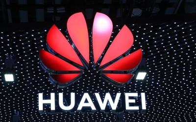 中国品牌500强:腾讯阿里上榜前三 第一名让人服气