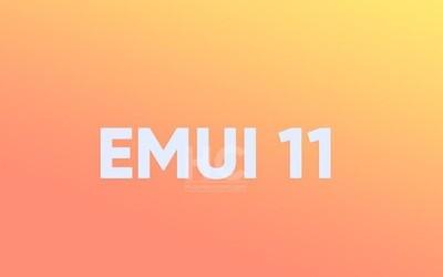 EMUI11最快9月开启测试 华为Mate40系列有望首发