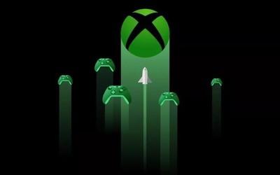 微软8月11日开启xCloud游戏流内测 首批上线30款游戏
