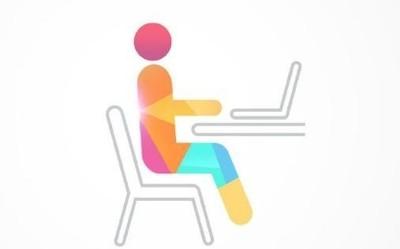 荣耀亲选科技新品竞猜 可以从源头改善坐姿 是什么呢?