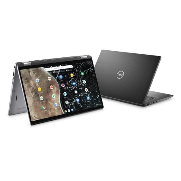 戴尔Latitude 7410 Chromebook Enterprise