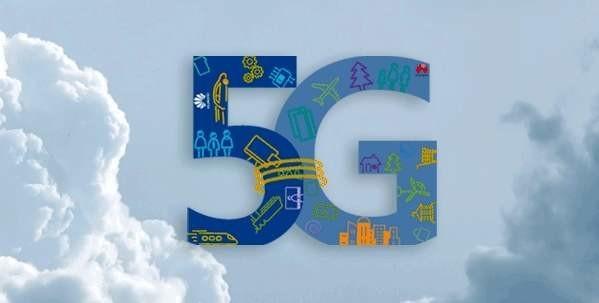 下半年5G手机将向千元下探 2022年5G手机将超80%