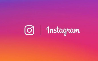Facebook在美被起诉 因Instagram涉嫌非法收集数据