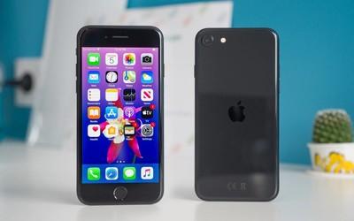 苹果iPhone二季度出货1500万台 占美国市场的47.1%