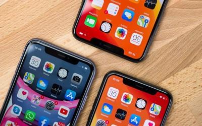 不用iPhone也要保留微信!95%用户表示社交更重要