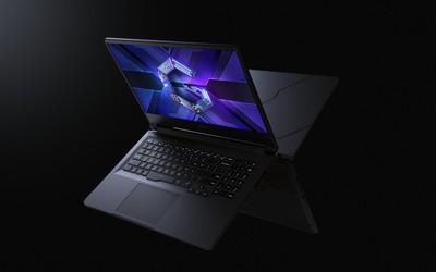Redmi两款笔记本新品正式亮相 5000元档位新选择