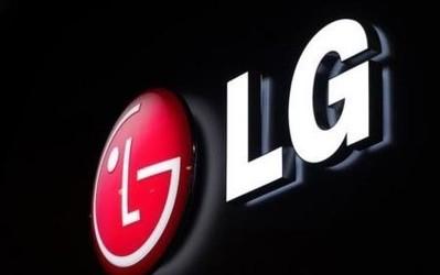 LG又一款5G手机配置参数曝光 这外观令人印象深刻