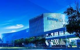 苏宁易购成立超级口碑中心 内部竞聘 向最高管理层汇报