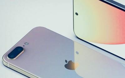 苹果或再推三款iPhone SE 搭载A14支持屏下指纹解锁
