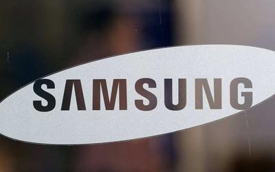 三星將把手機生產重心轉移至印度 總價值達2775億元